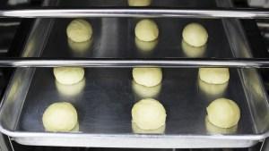 ตู้หมักแป้ง-ก่อน-ขนมปังเล็ก