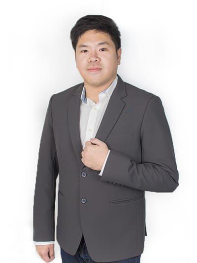 Mr.thanan-CEO-SGE-400x533-1.