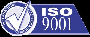 มาตรฐาน ISO9001-10