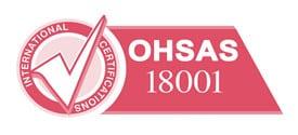 มาตรฐาน-OHSAS18001-new