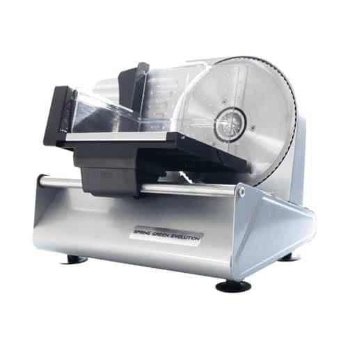 เครื่องสไลด์เนื้อ-MS6-800x800px-2