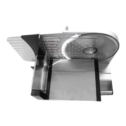 เครื่องสไลด์เนื้อ-MS6-800x800px-3