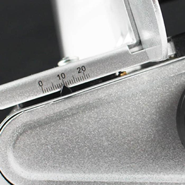 เครื่องสไลด์เนื้อ-MS6-800x800px-5
