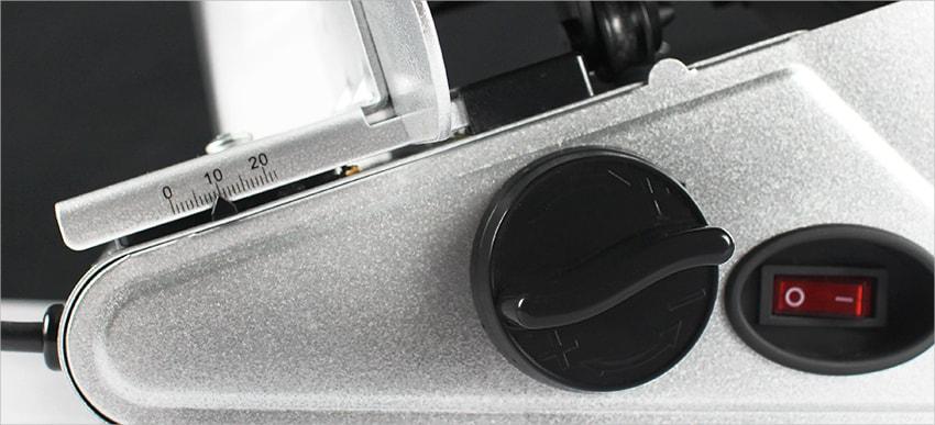 เครื่องสไลด์เนื้อ-MS6-feature (1)