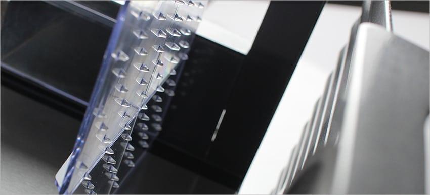 เครื่องสไลด์เนื้อ-MS6-feature-(10)