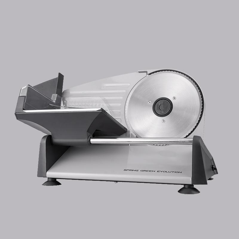 เครื่องสไลด์ms6-800x800-3