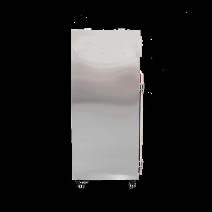 เตาอบลมร้อน-ตู้อบลมร้อน-GE-800x800-1