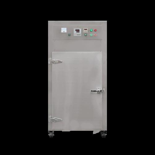 เตาอบลมร้อน-ตู้อบลมร้อน-GE-800x800-3