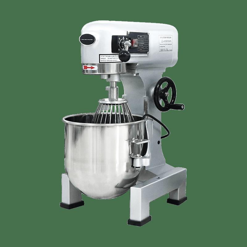 เครื่องผสมอาหาร-SME-800x800-1