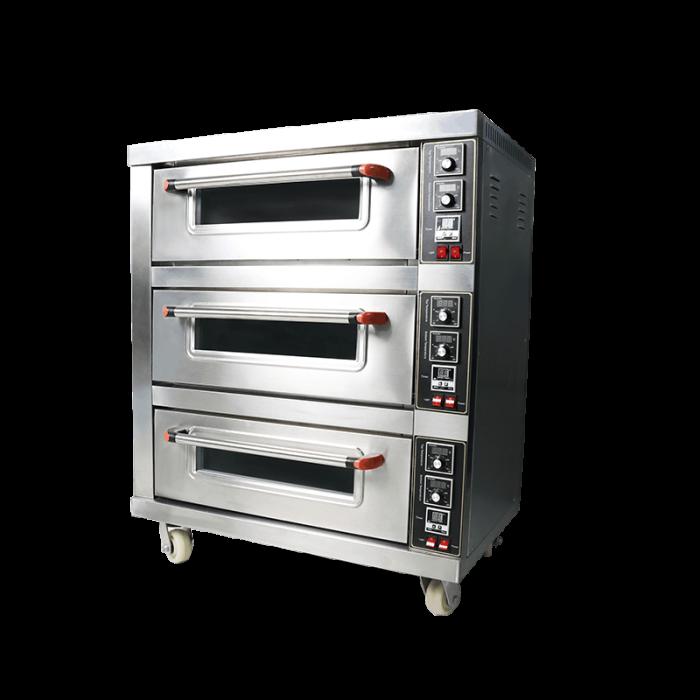 เตาอบขนม-ไฟฟ้า-800x800