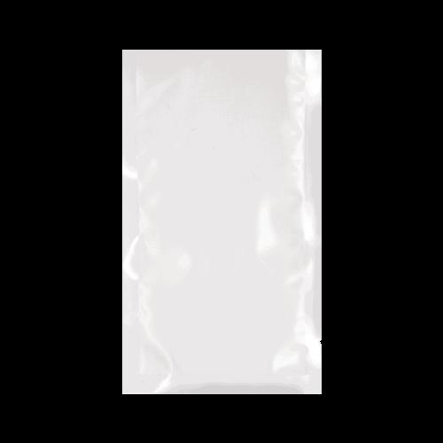 ถุงแช่แข็งB0D800x800-รูป1