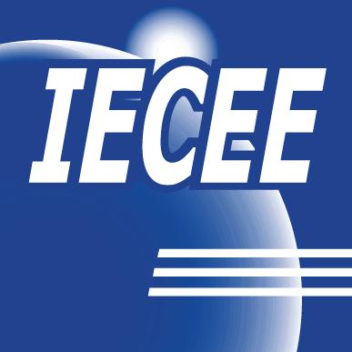 Máy hút chân không gia đình đạt tiêu chuẩn IECEE
