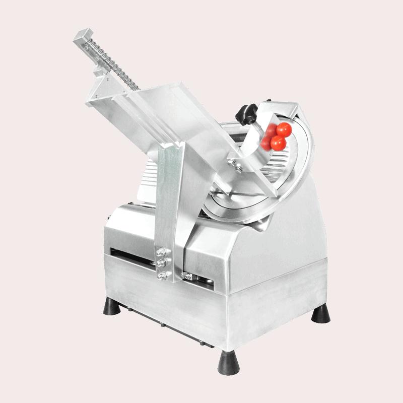 MS10A-800x800-1