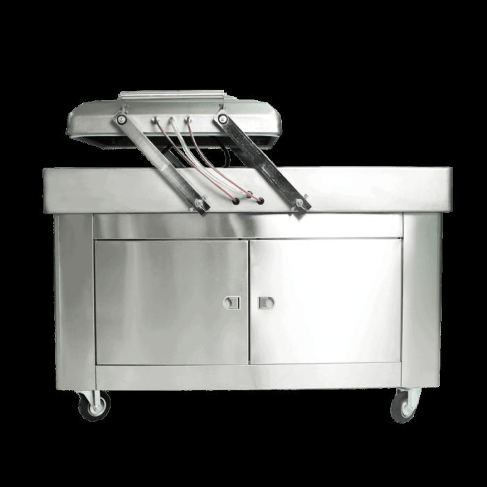 เครื่องซีลสูญญากาศ-อุตสาหกรรม-VC05-800x800-2