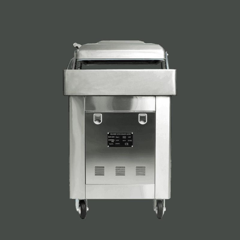 เครื่องซีลสูญญากาศ-อุตสาหกรรม-VC05-800x800-4