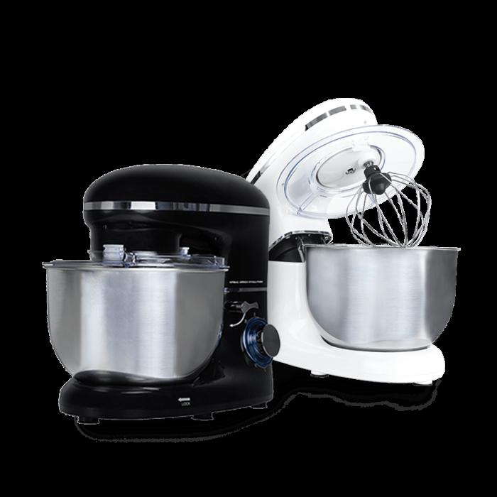 เครื่องผสมอาหาร-onyx-800x800-V4