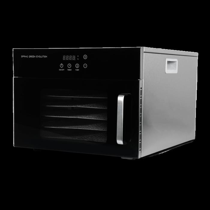 เครื่องอบแห้ง-GE-black-800x800px-2