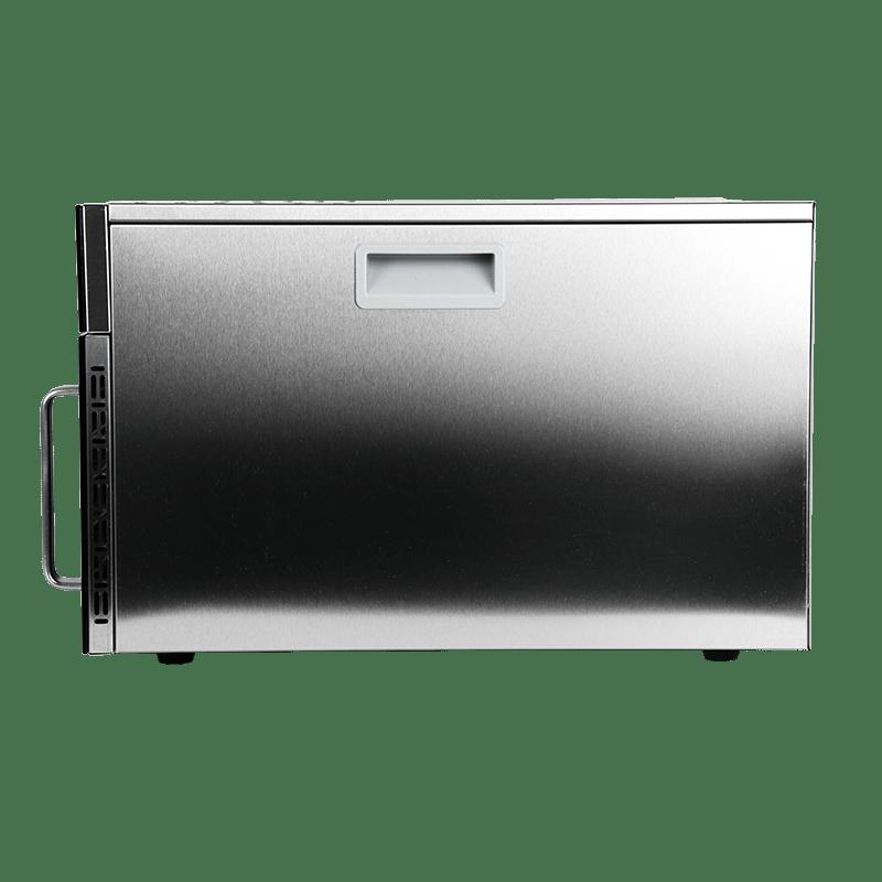 เครื่องอบแห้ง-GE-black-800x800px-(3)