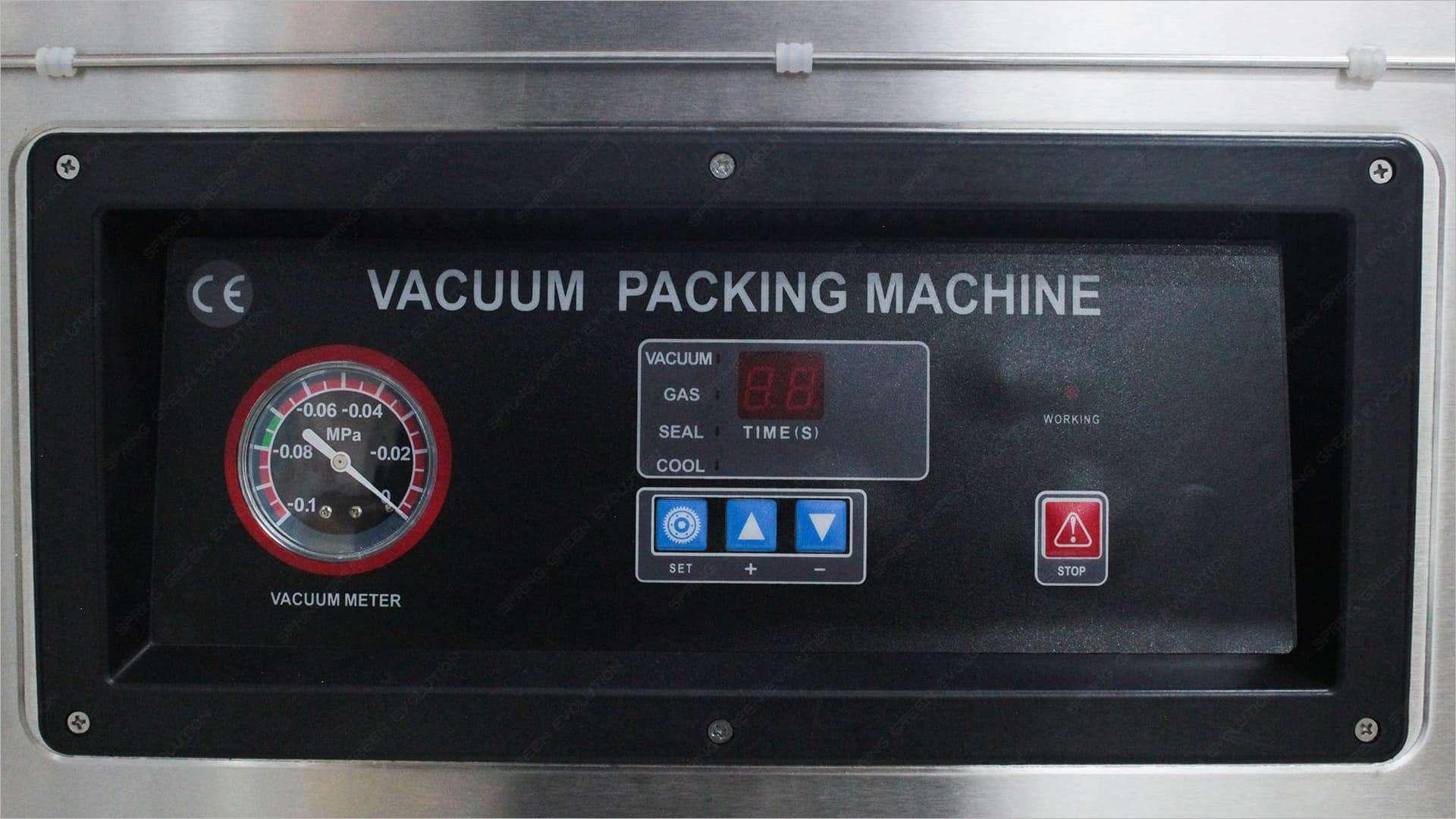 เครื่องซีลสูญญากาศ-vcc03-features-3-1