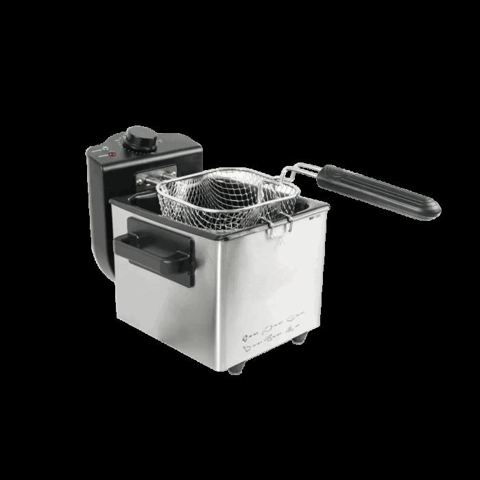 หม้อทอดไฟฟ้า-เล็ก-1