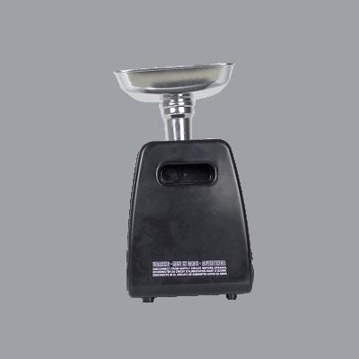 เครื่องบดอาหาร - 800x800 6