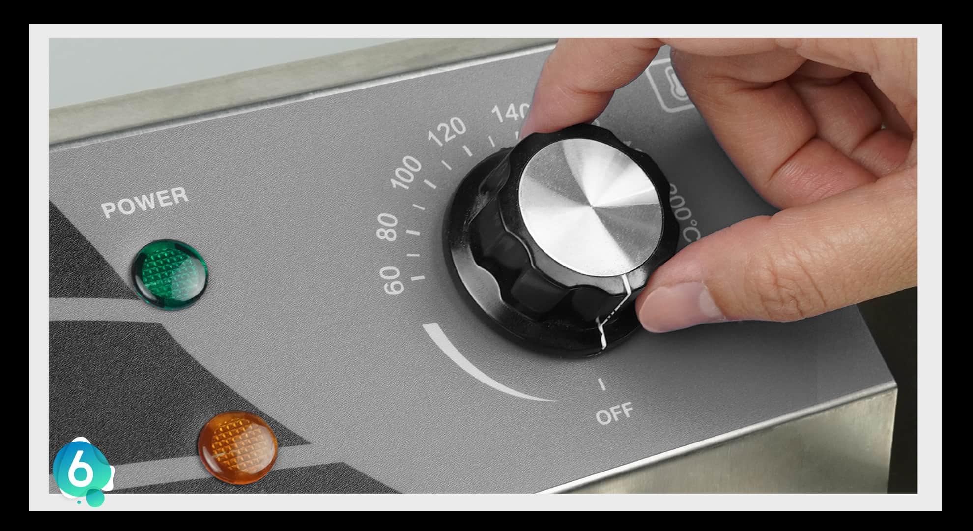 เตาทอดไฟฟ้า-FM-COM-ขั้นตอน6