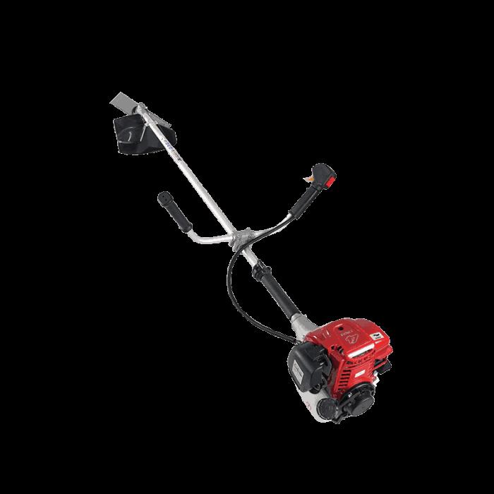 เครื่องตัดหญ้า-800x800.2