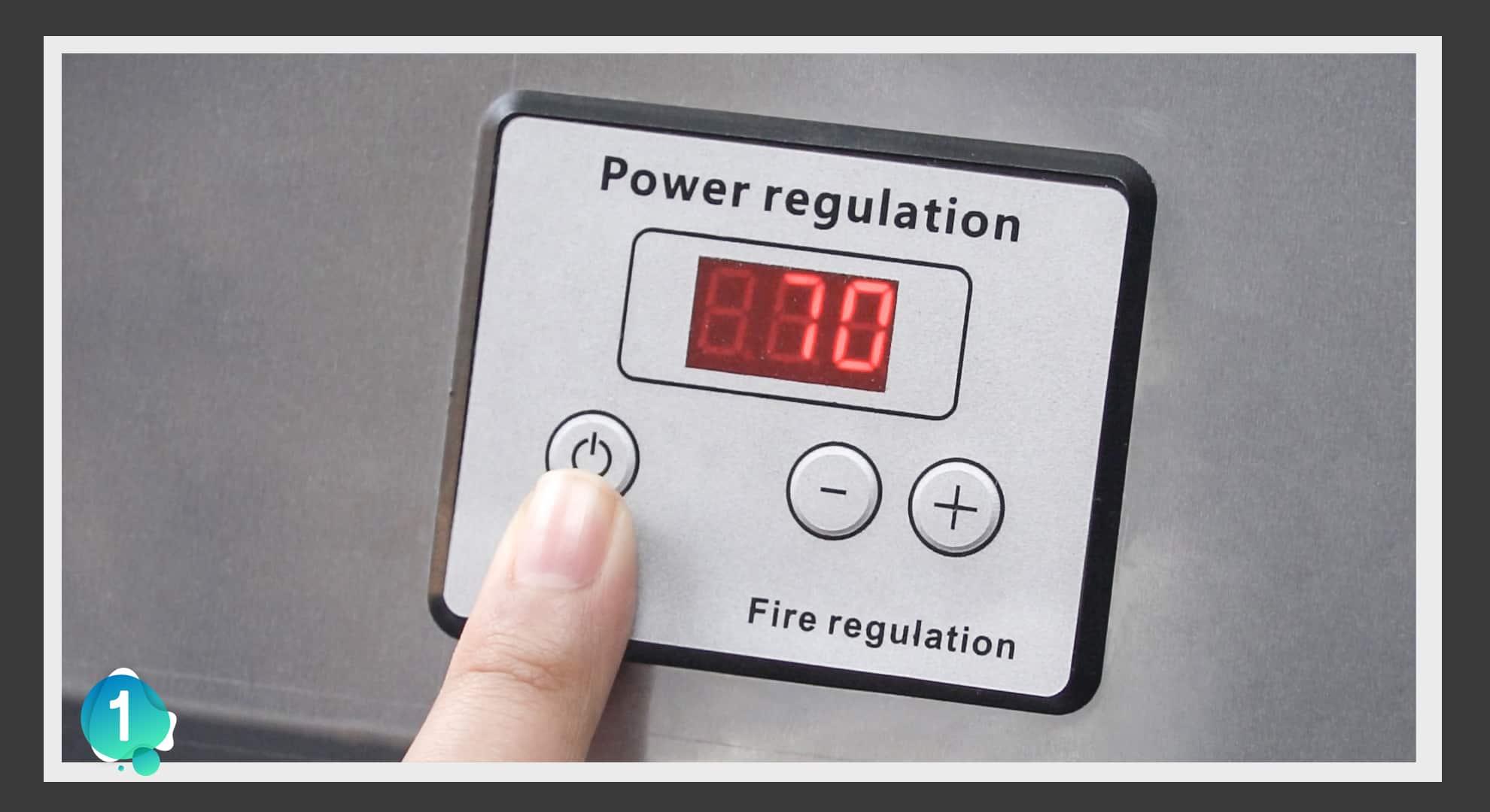 เตาปิ้งไฟฟ้า-GM-IE-ขั้นตอน1