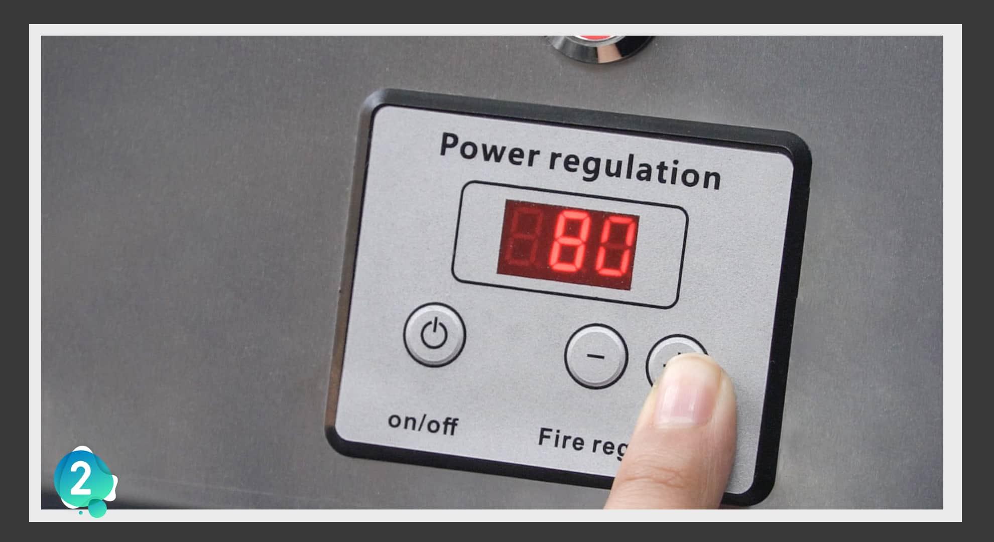 เตาปิ้งไฟฟ้า-GM-IE-ขั้นตอน2