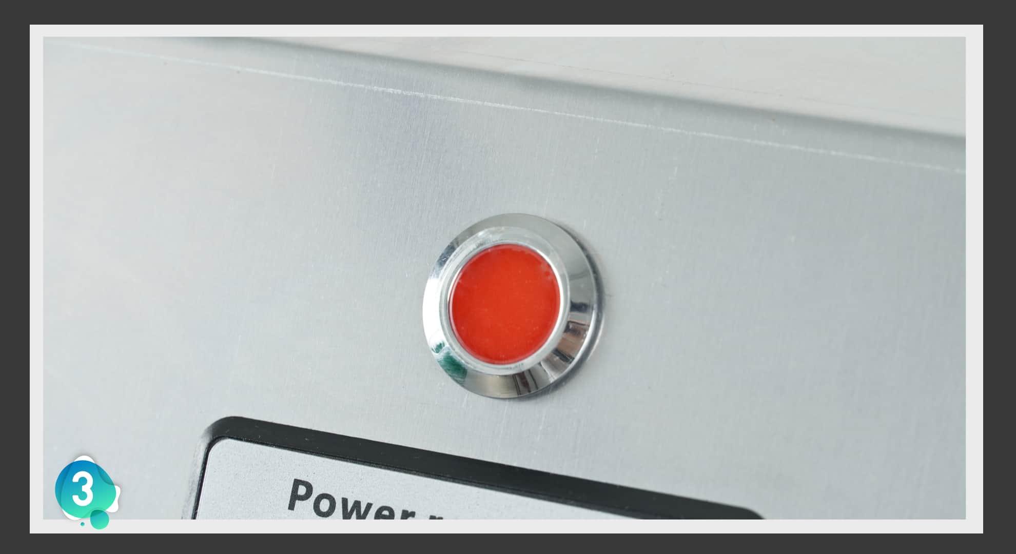 เตาปิ้งไฟฟ้า-GM-IE-ขั้นตอน3