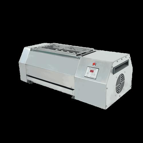 เตาย่างไฟฟ้า-800x800.2