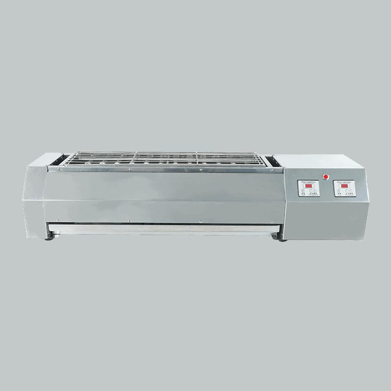 เตาย่างไฟฟ้า-800x800.3