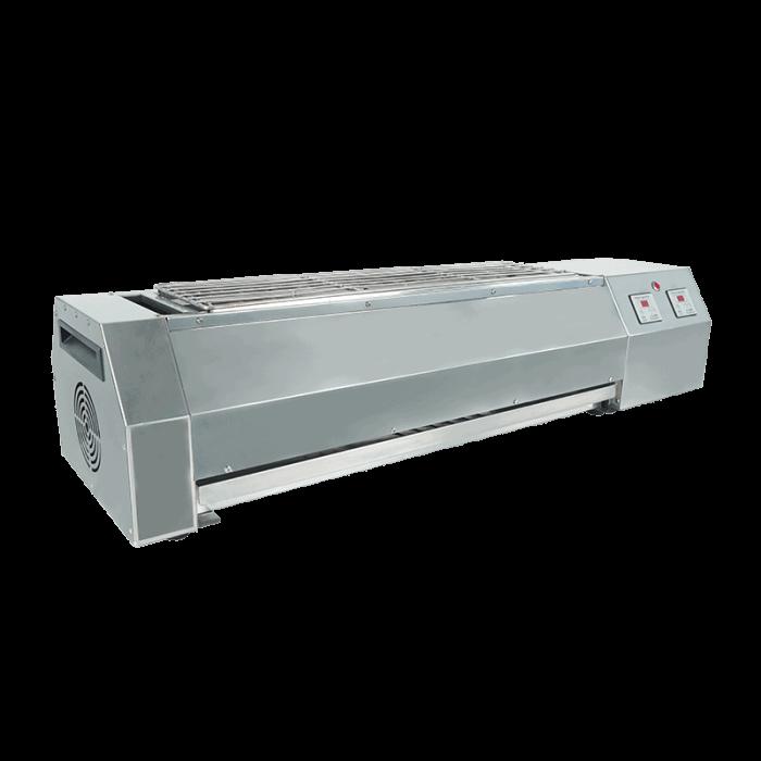 เตาย่างไฟฟ้า-800x800.4