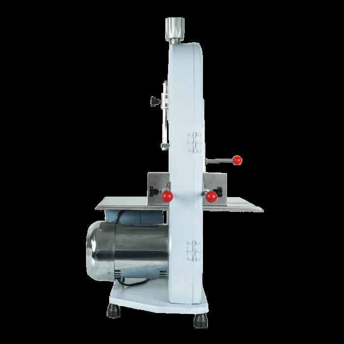 เครื่องตัดกระดูก-800x800px-1