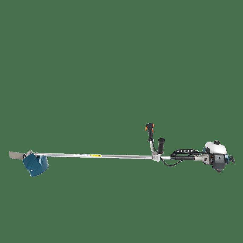 เครื่องตัดหญ้า-2-จังหวะ-รูป22