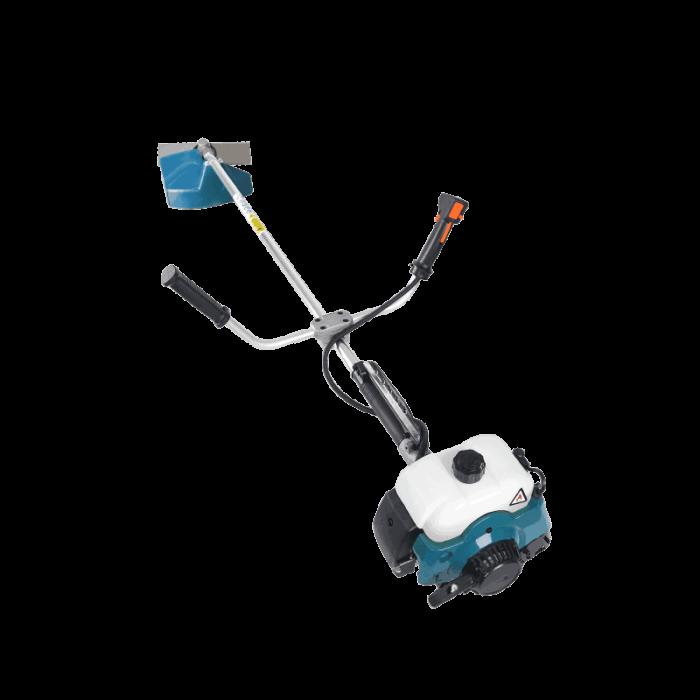 เครื่องตัดหญ้า-800x800.4