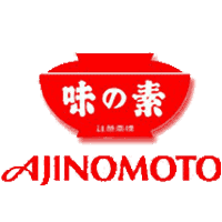 Ajinomoto-sgeus-3