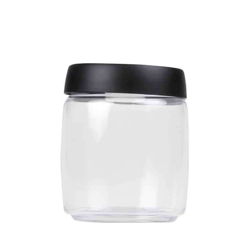 กระปุกสูญญากาศ-Product-800ml