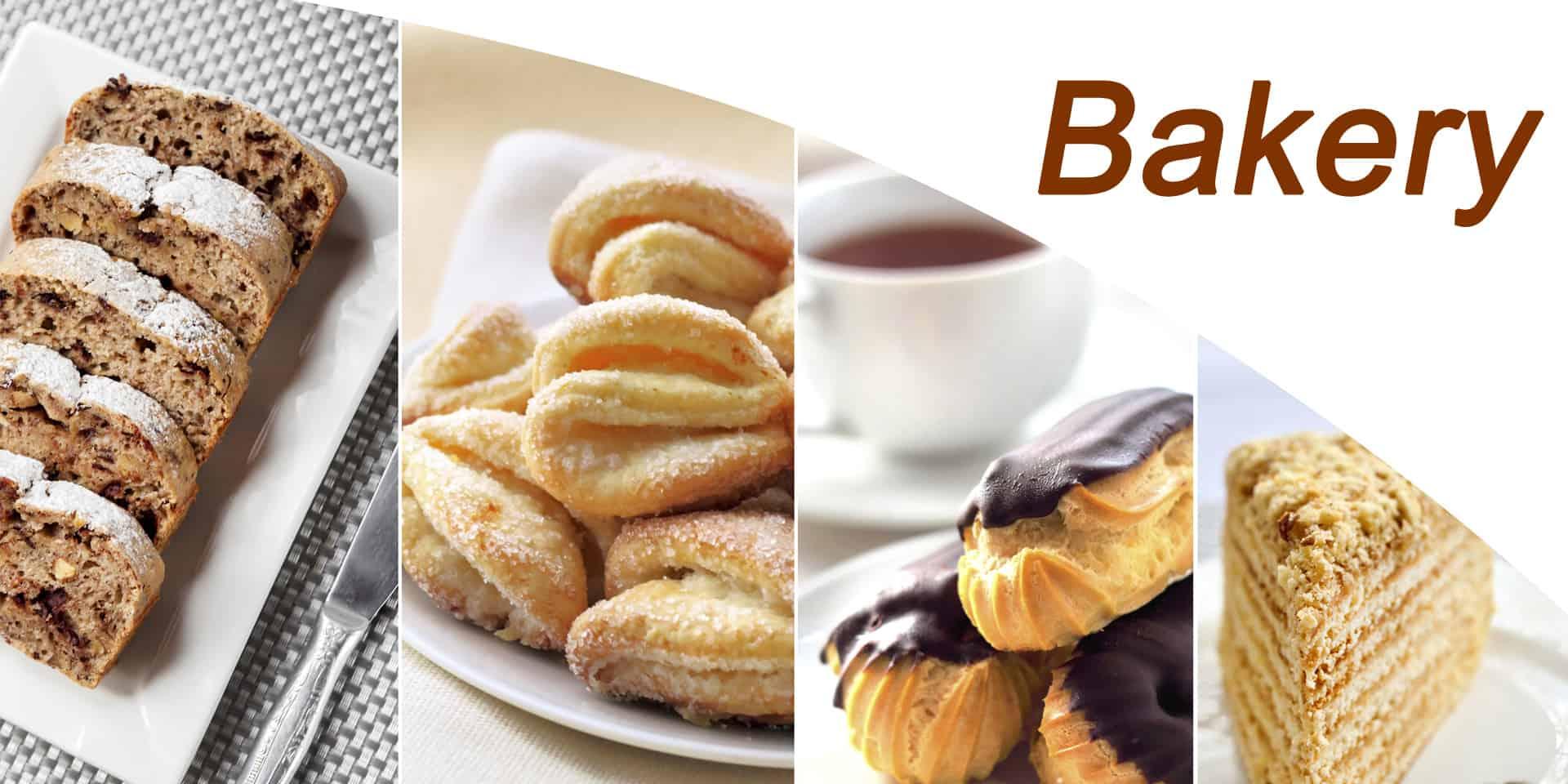 เครื่องผสมอาหาร-SM15-11-bakery