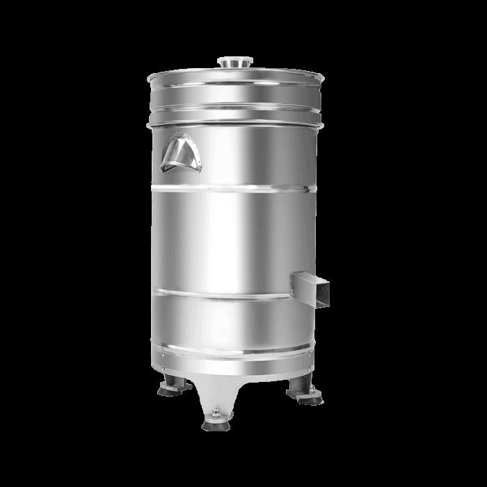 เครื่องสลัดน้ำมัน-800x800-1