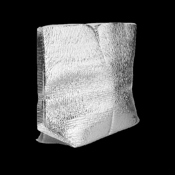 ถุงเก็บความเย็น-800x800-1