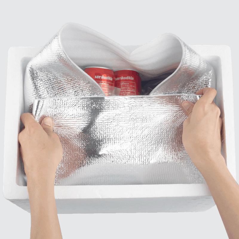 ถุงเก็บความเย็น-800x800-4