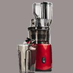 เครื่องคั้นน้ำผลไม้แยกกาก-2in1-jcmax3