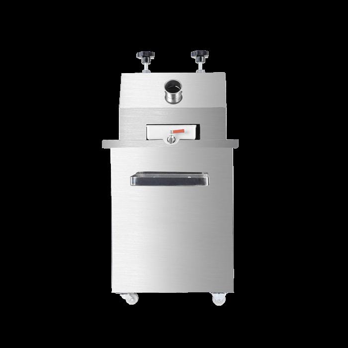 เครื่องคั้นออย800x800-1