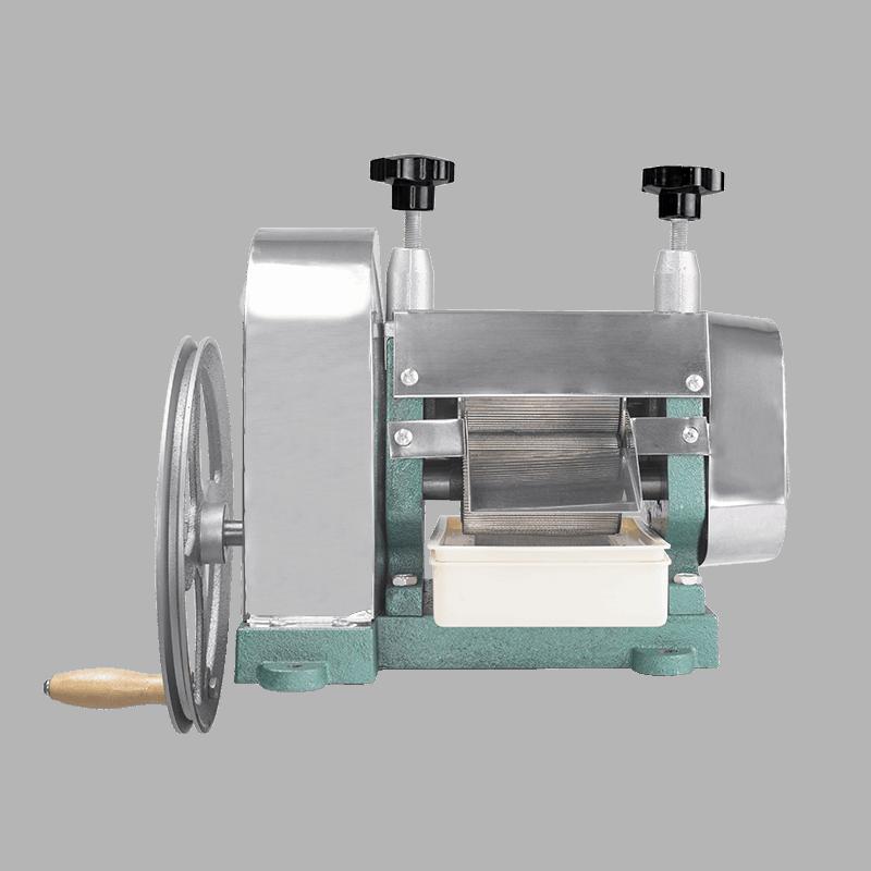เครื่องคั้นอ้อย-มือหมุน800x800-3.1