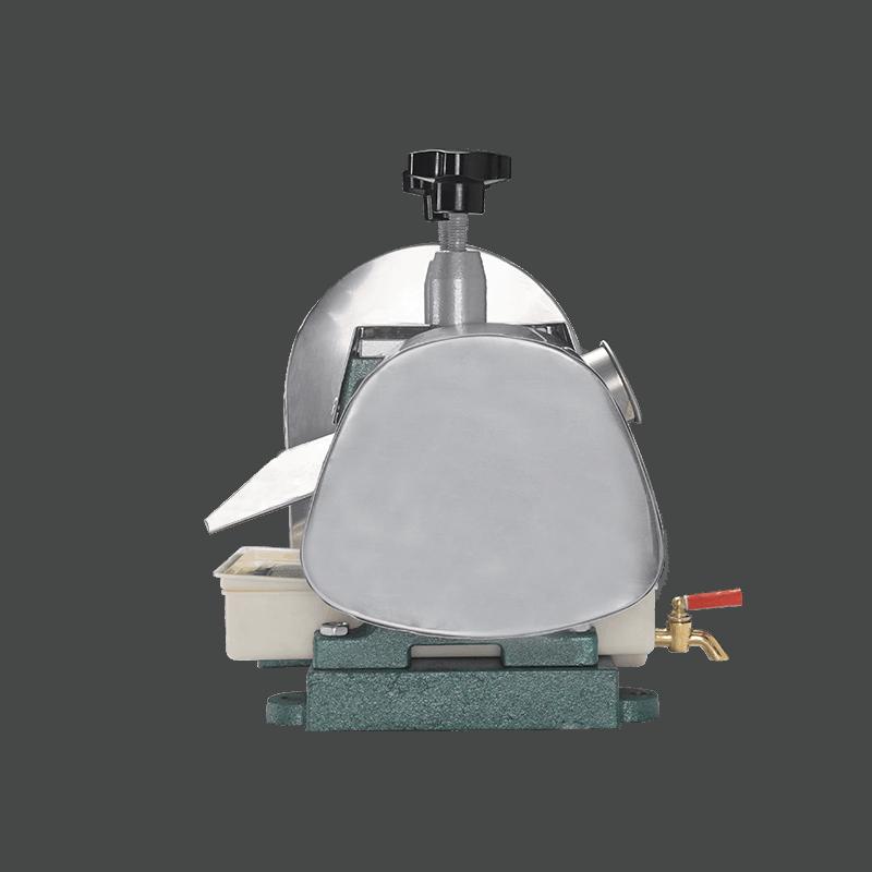 เครื่องคั้นอ้อย-มือหมุน800x800-4