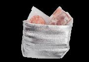 ถุงเก็บความเย็น-เก็บอุณหภูมิ