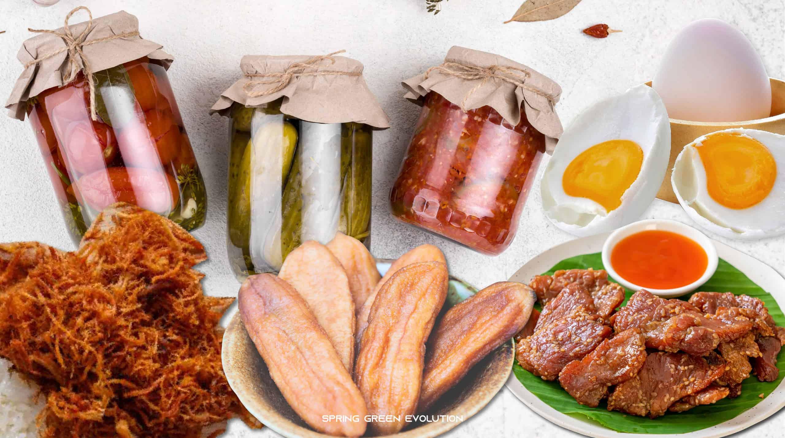 201118-Content-หลักการถนอมอาหารและเมนูถนอมอาหาร-10