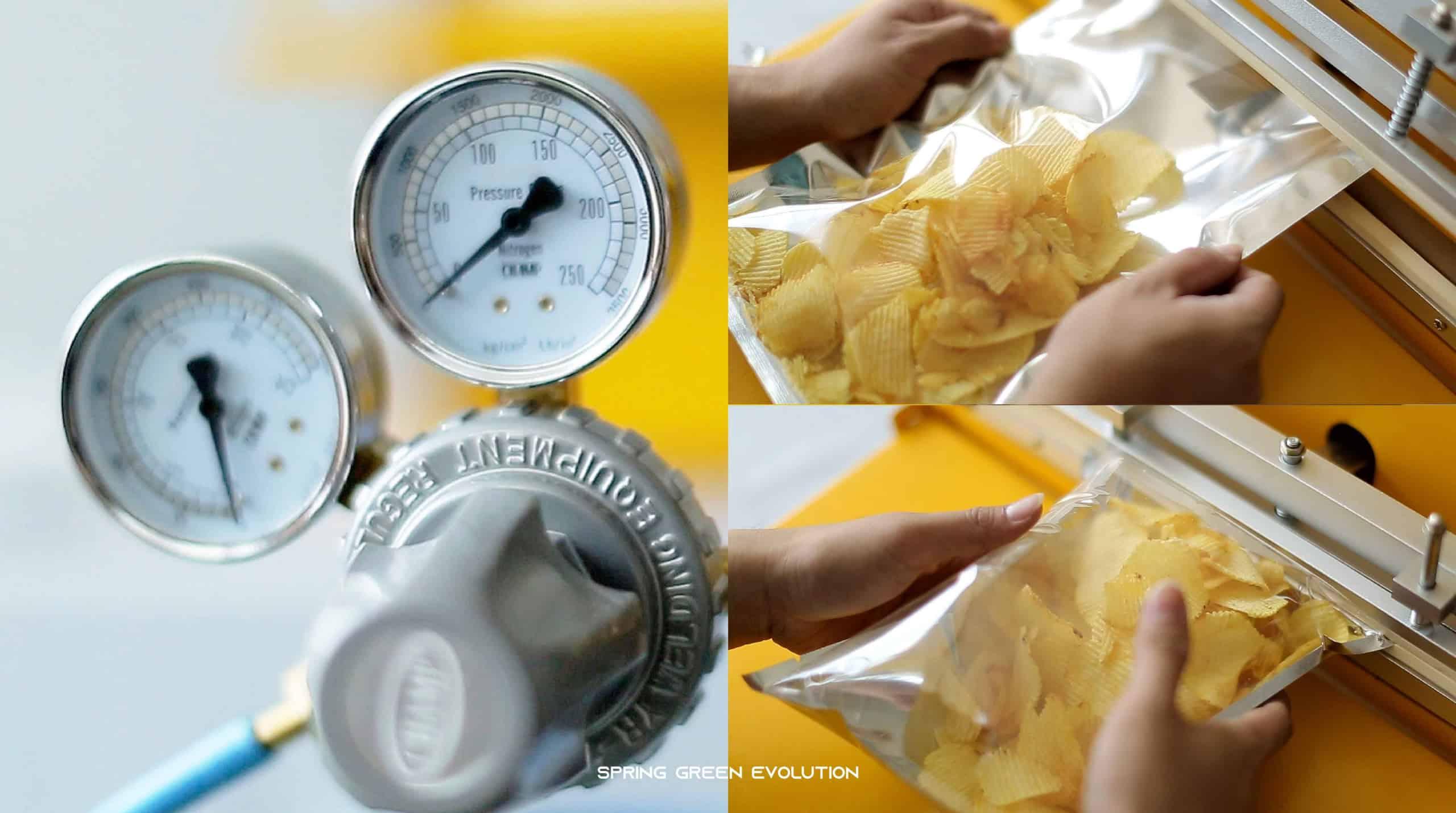 201118-Content-หลักการถนอมอาหารและเมนูถนอมอาหาร-11