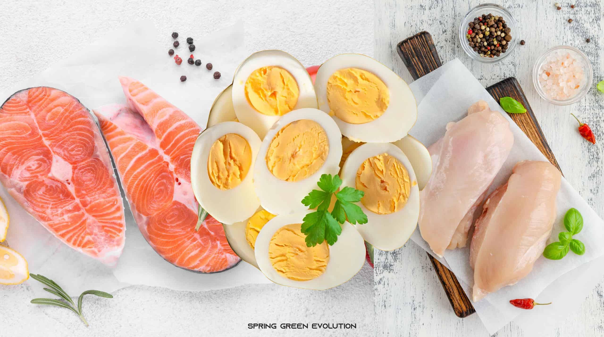 201121-Content-อาหารสร้างกล้ามเนื้อ-วิธีลีนกล้ามเนื้อแบบไร้ไขมัน-02